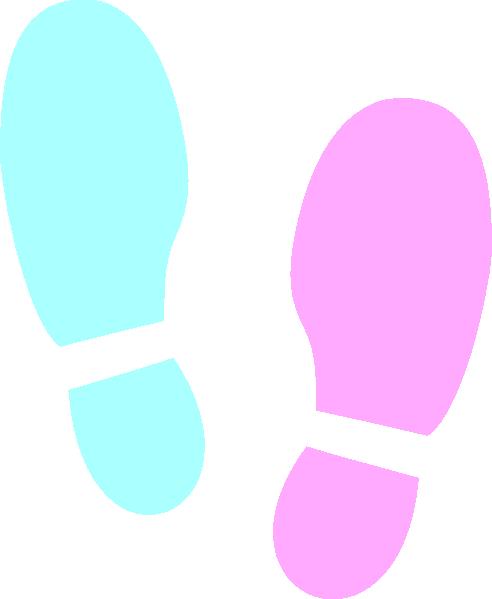 492x599 Tap Shoes Clip Art 3