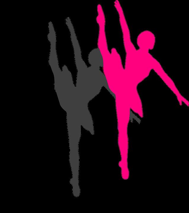 638x720 Dance Clip Art For Free Download 101 Clip Art