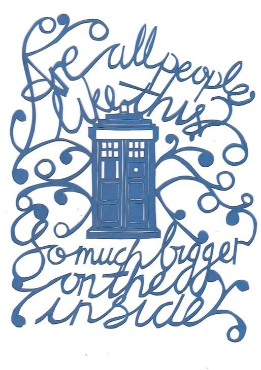 514x730 85 Best Whovian Images On Doctor Who, Doctor Who Baby
