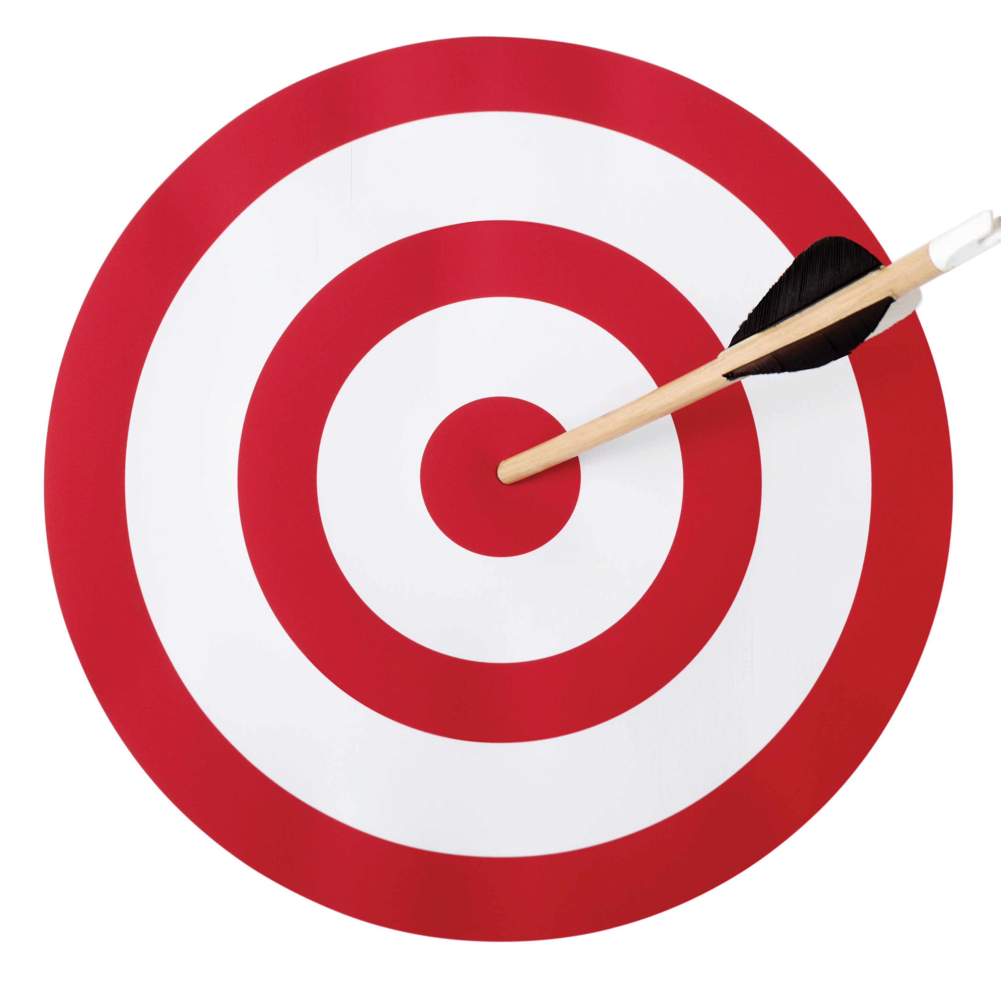3283x3269 Fresh Target Clipart Collection