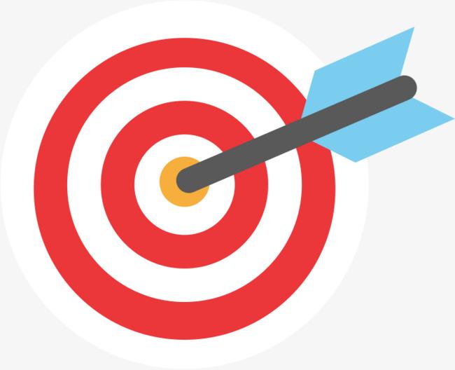 650x528 Target Arrow, Chart, Target Clipart, Arrow Clipart Png Image