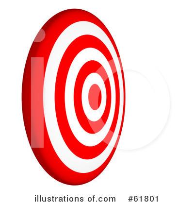 400x420 Target Clipart