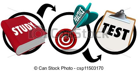 450x233 Target Clipart Test Free Collection Download And Share Target