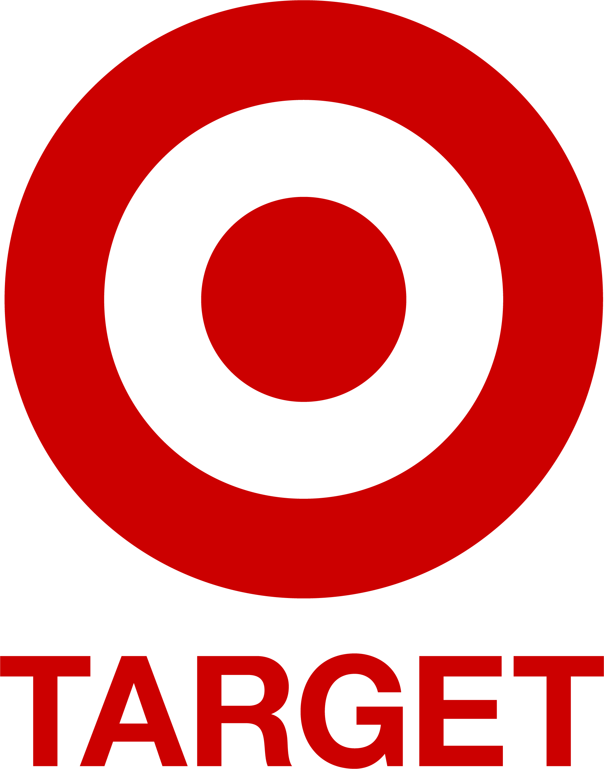 1953x2487 Target Clipart Png Collection