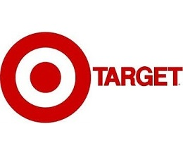 260x220 Target Clipart Target Store