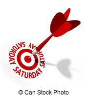 180x195 Target Date Illustrations And Clip Art. 1,041 Target Date Royalty