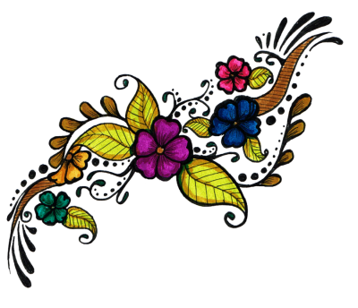 400x344 Download Tattoo Designs Free Png Transparent Image And Clipart