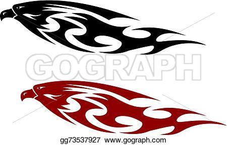 450x289 Predator Bird Clipart, Explore Pictures