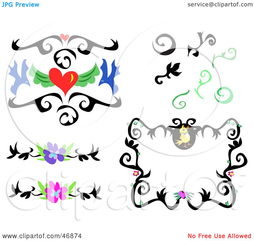 1080x1024 Royalty Free (Rf) Clipart Illustration A Digital Collage
