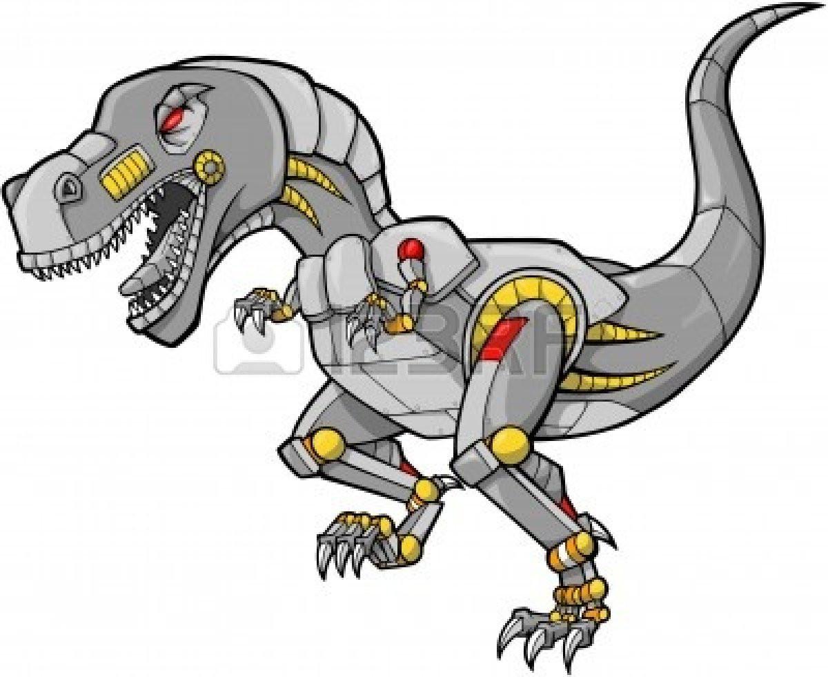 1200x981 Dinosaur Tattoo Design By Juaniglesias90 On Tattoos