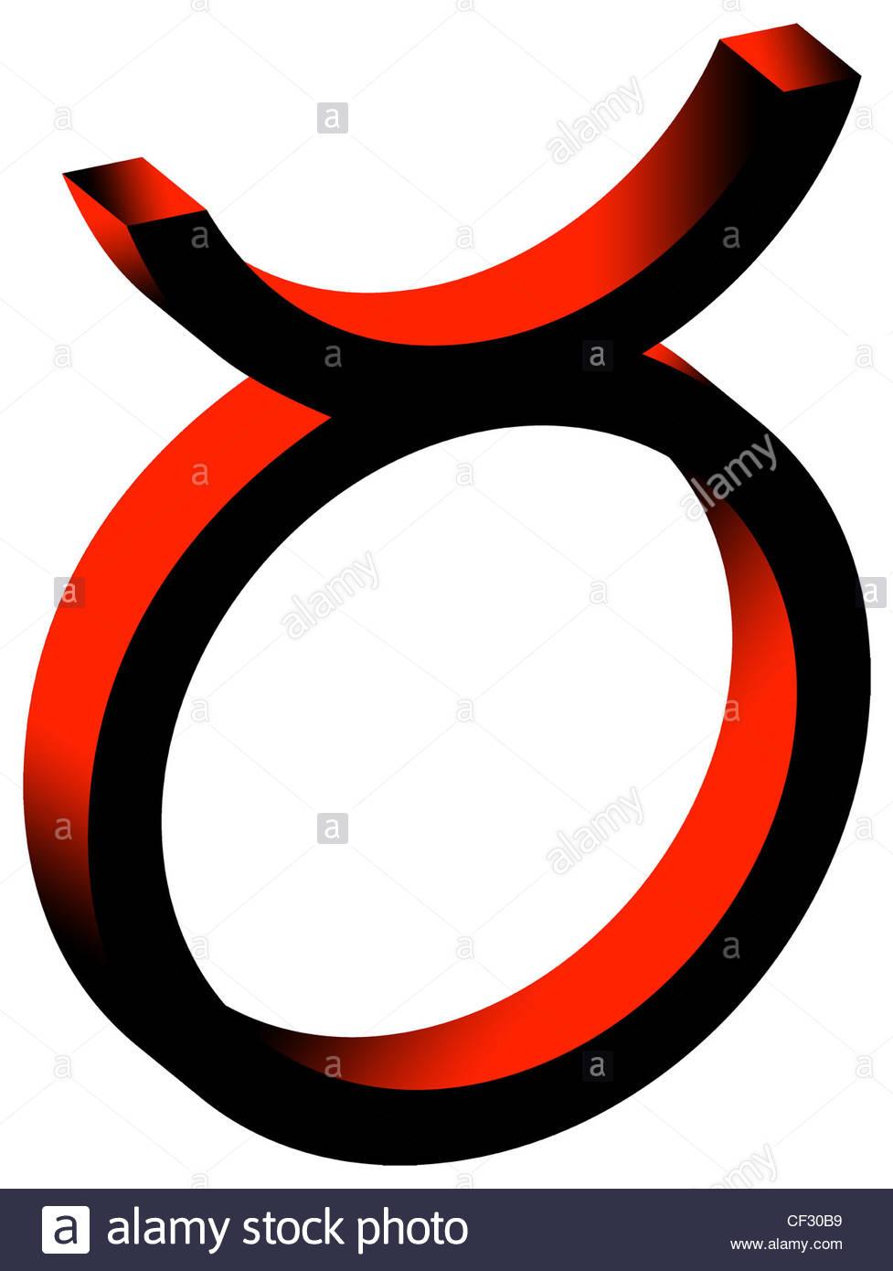 977x1390 Symbol Taurus Stock Photos Amp Symbol Taurus Stock Images