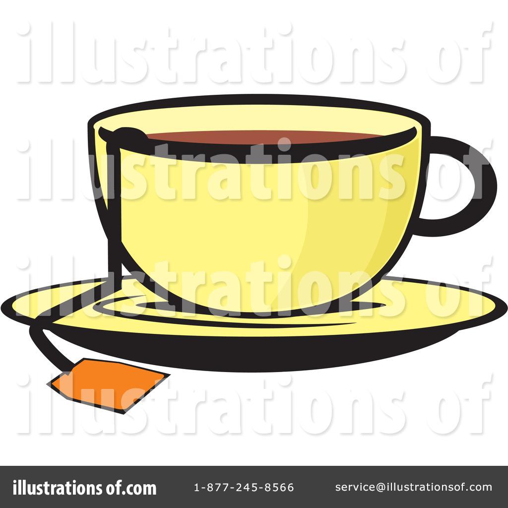 1024x1024 Tea Clipart