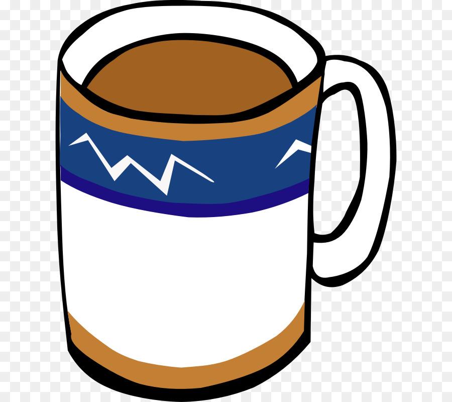 900x800 Tea Hot Chocolate Mug Coffee Cup Clip Art