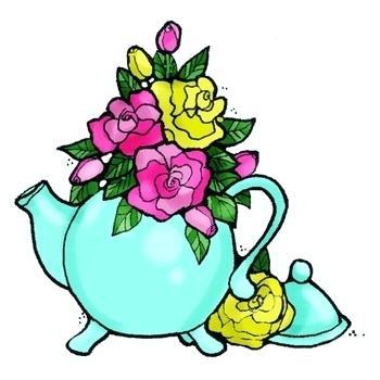 350x350 Clip Art Volunteer Clip Art Volunteer Tea Rose Garden By Free