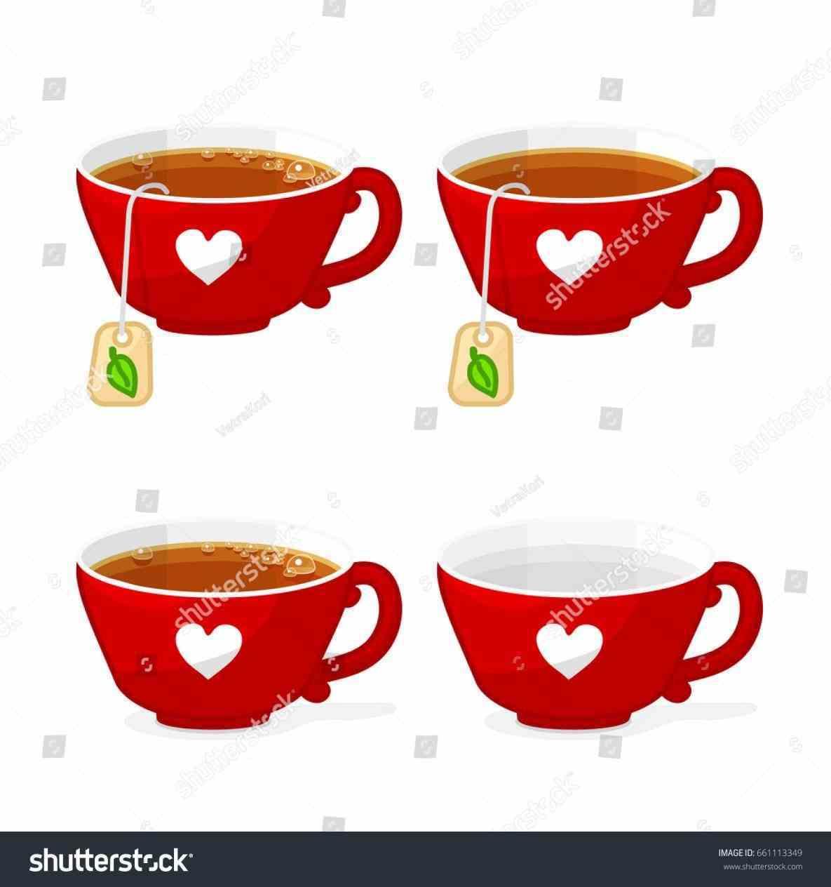 1185x1264 Coffee Cup Clip Art Teacup Clip Art Clipart Panda Free