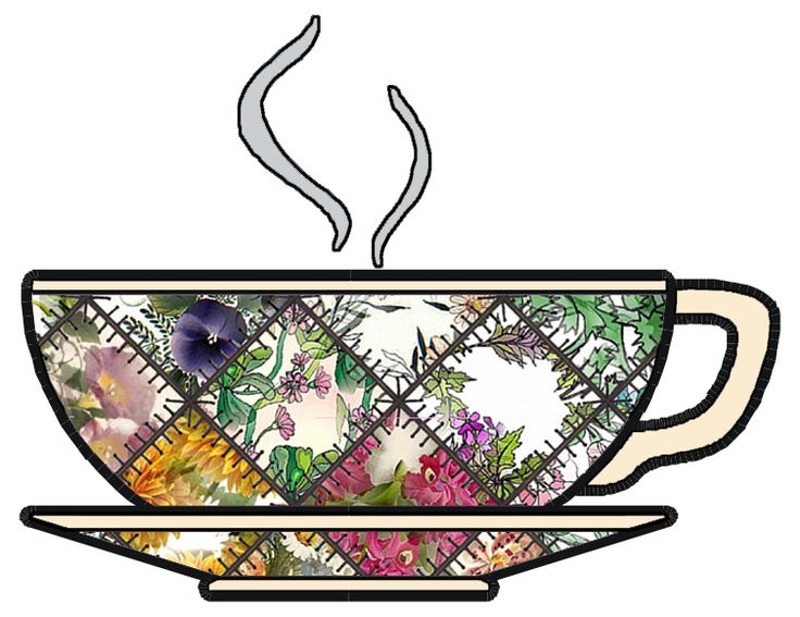 736x567 19 Best Tea Clipart Amp Icons Images On Tea Cup, Cup