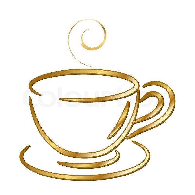 800x800 Mug Coffee Cup Clipart