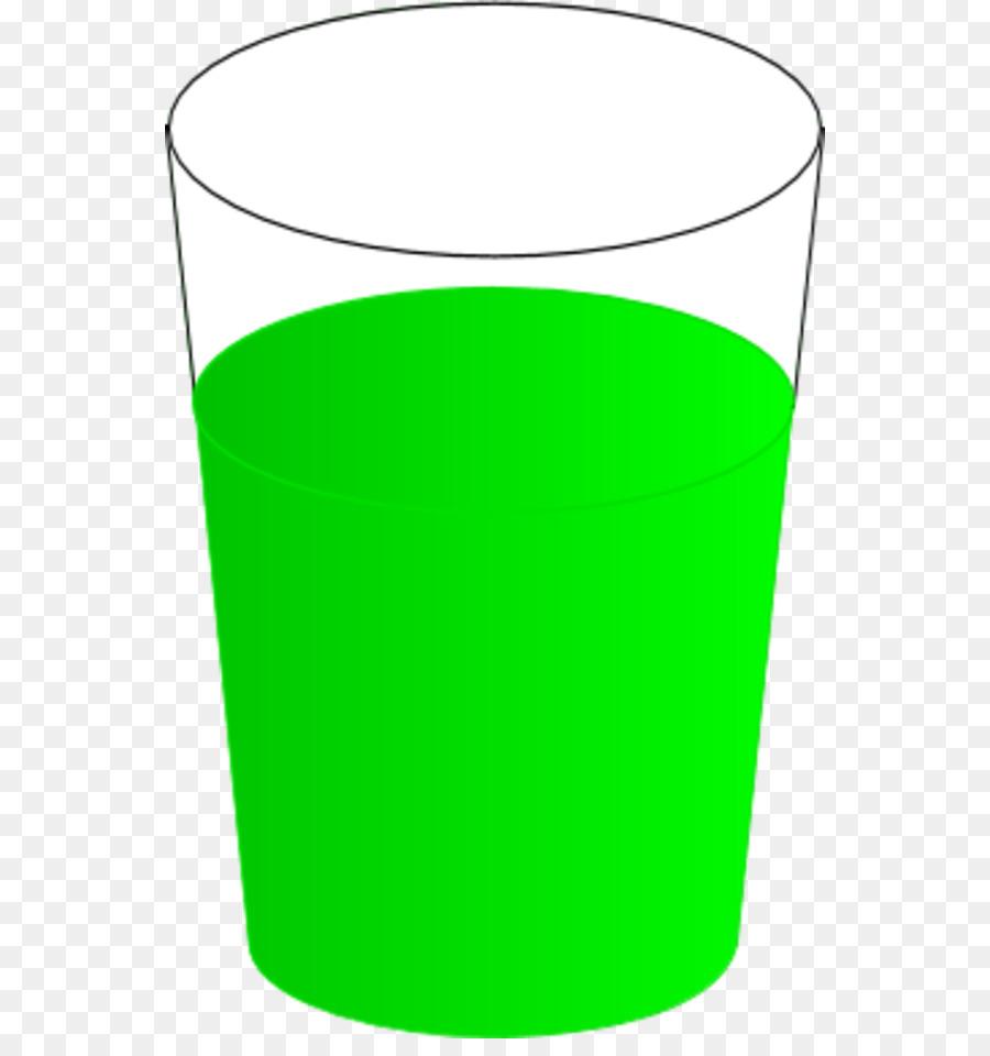900x960 Soft Drink Tea Punch Cup Clip Art