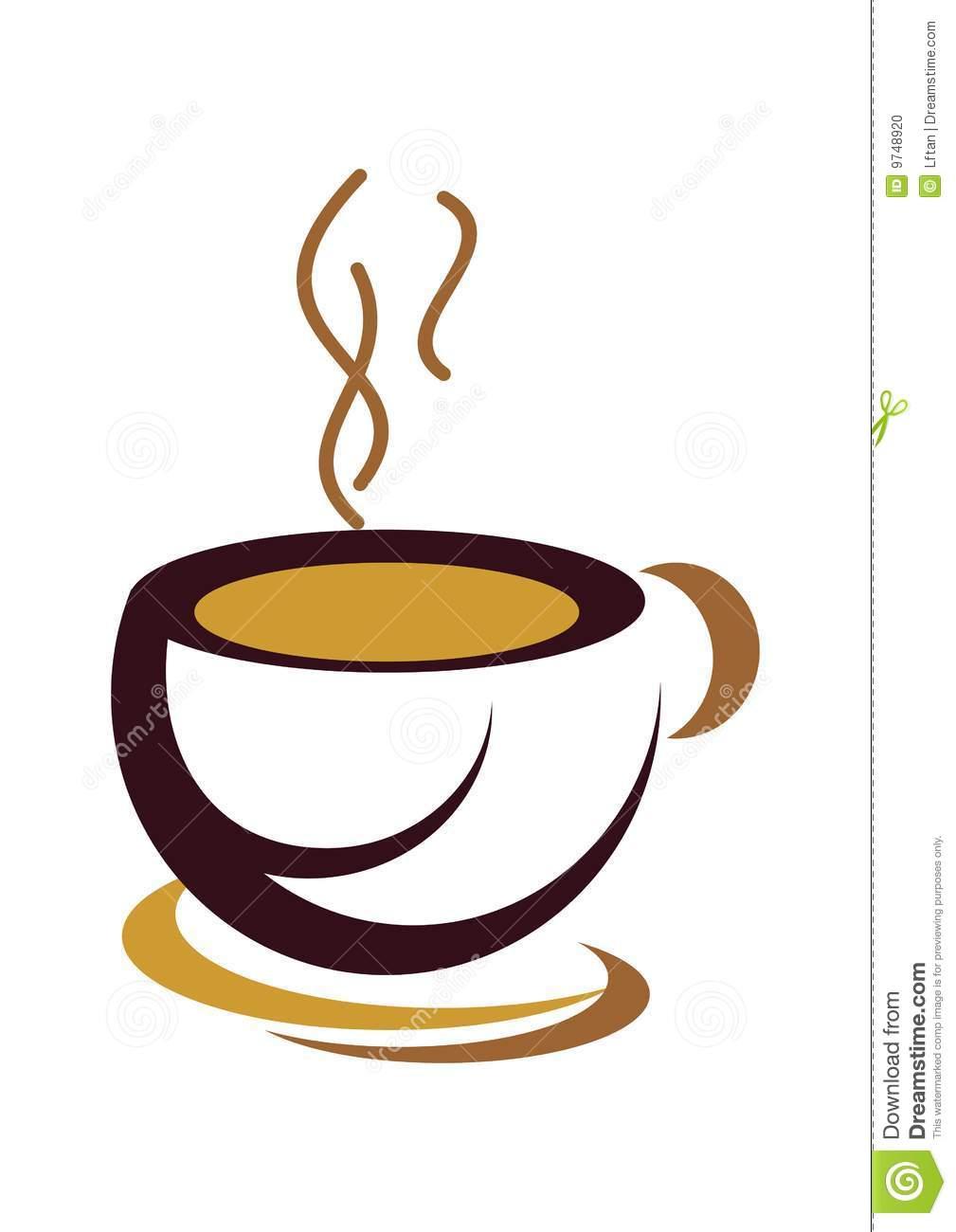 1009x1300 Free Clipart Coffee Cup Steaming D6d6f424abd3aae20355d621d92fa3f4