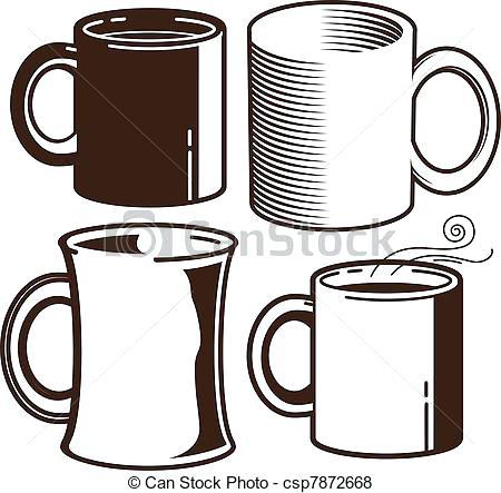 450x443 Free Coffee Cup Clip Art Clinicaltravel Work