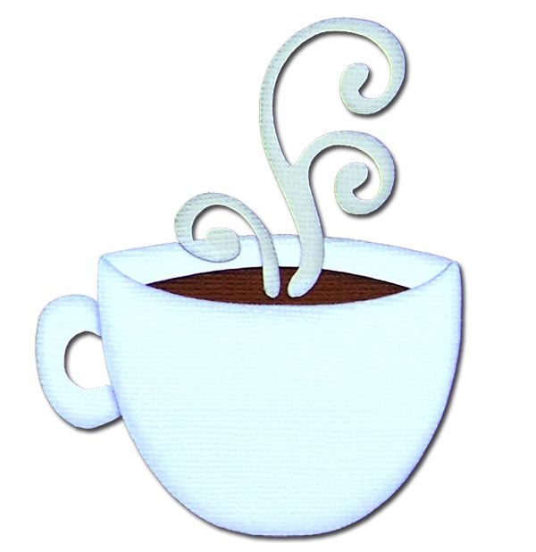 600x618 52 Best Clip Art Images On Coffee Cups, Coffee Mugs