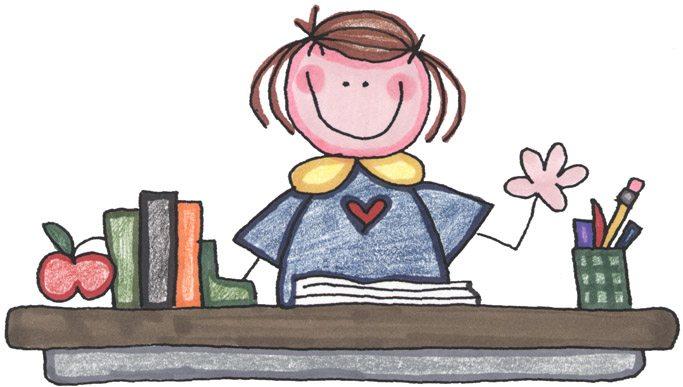 683x387 Teacher Survival Kit For Teacher Appreciation Week