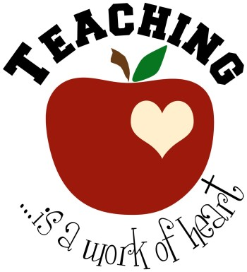 Image result for Teacher banner clipart