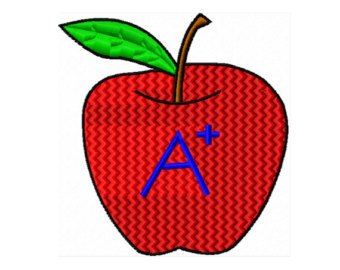 340x270 Teacher Appreciation Gift Tag, Teacher Gift Tag, Thank You Teacher