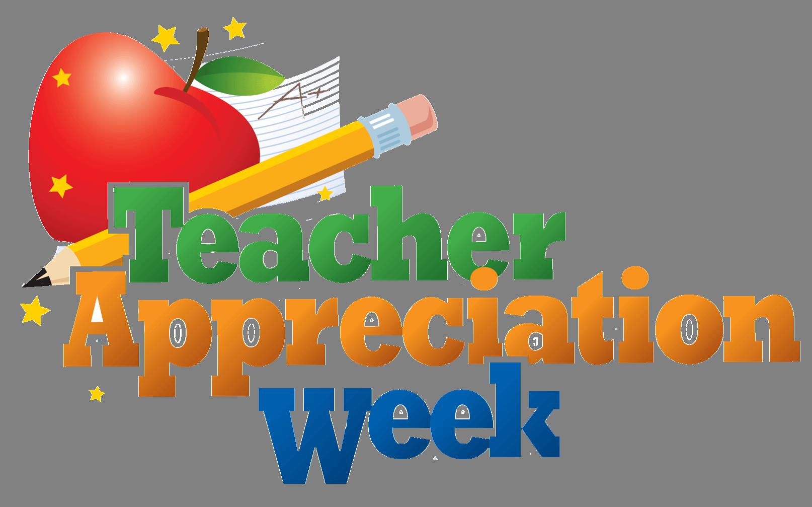 1614x1007 Teacher Appreciation Week Emerald Christian Academy