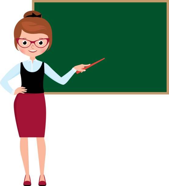 teacher clipart at getdrawings com free for personal use Teachers Waving HELLP Teacher Clip Art