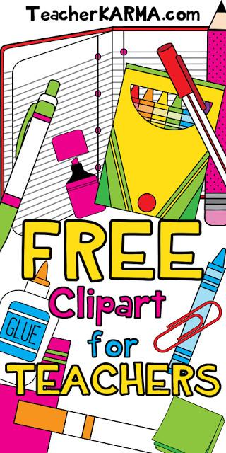 320x640 Art Supplies Clipart For Kids 12 Best Clip Art For Gs Images