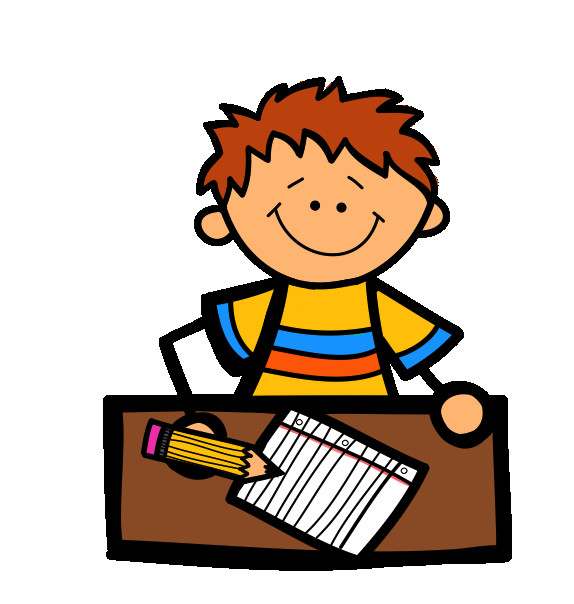 Teacher Clipart For Kids at GetDrawings com | Free for