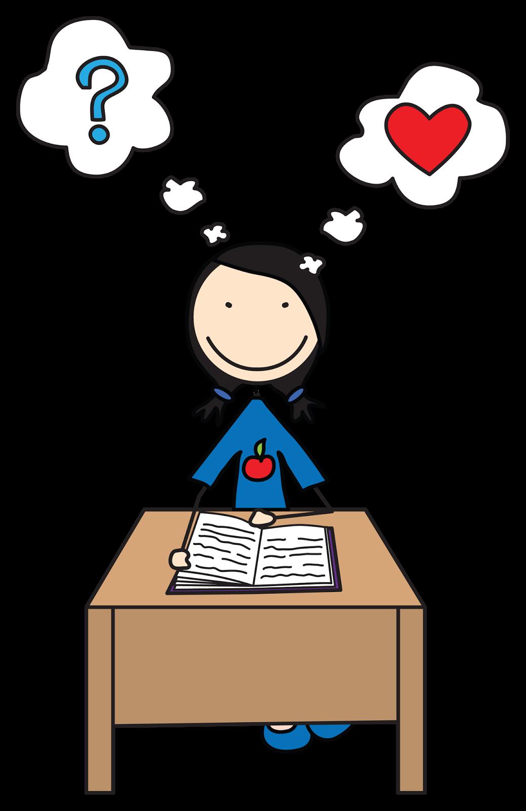 1039x1600 Students Reading Free Clip Art Children Reading Books 6