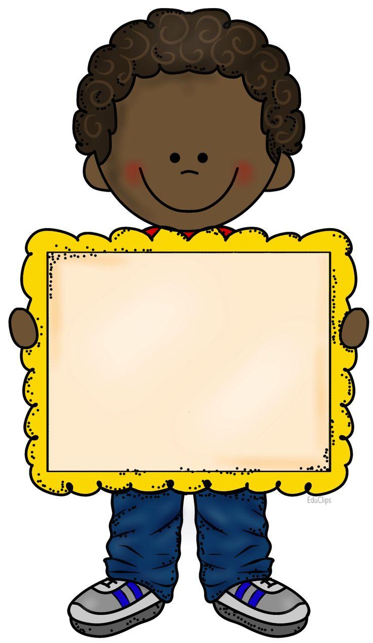 736x1268 2779 Best Kids Clip Art Images On Clip Art
