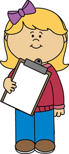 236x525 Collection Of Child And Teacher Clipart High Quality, Free