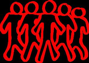 300x213 Red Team Clip Art