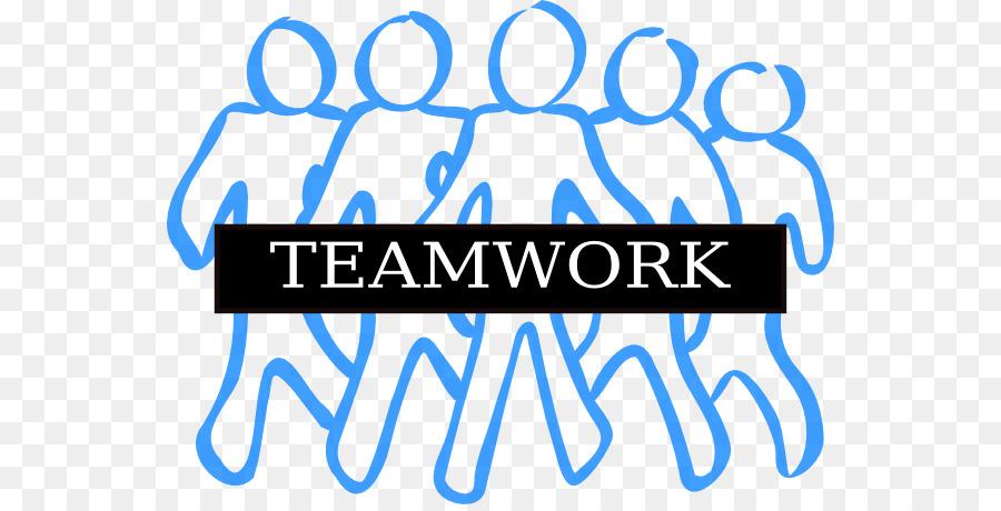 900x460 Teamwork Free Content Clip Art
