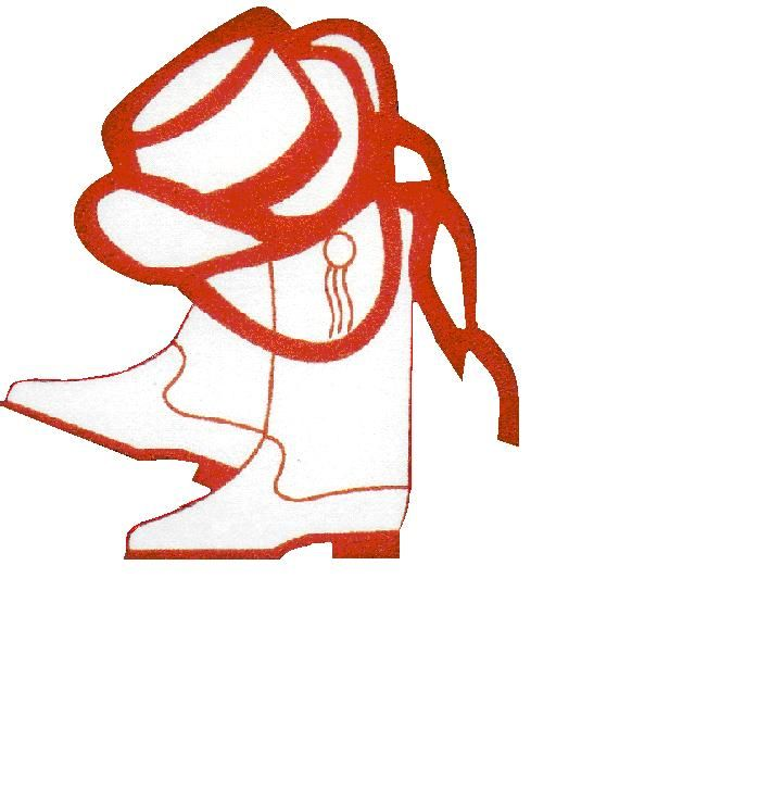 710x740 Drill Team Boots Clip Art Check The Website Every Psetts Gifts