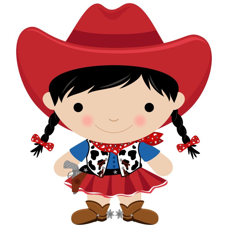 736x736 Cowgirl Clip Art Amp Cowgirl Clipart Images