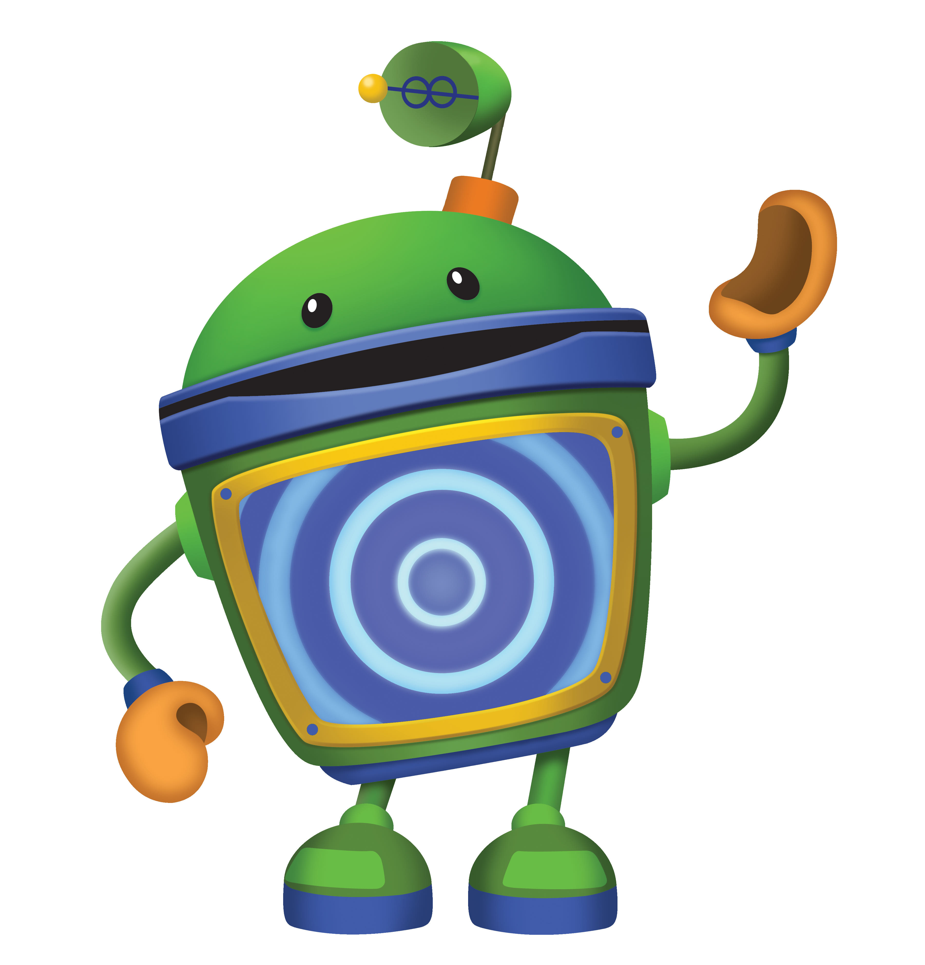 3796x3960 Bot Images Bot Team Umizoomi Hd Wallpaper And Background Photos