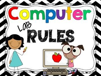 350x263 Computer Rules Clipart Amp Computer Rules Clip Art Images