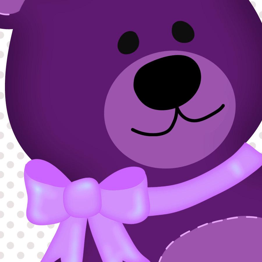 900x900 Teddy Bear Clip Art, Teddybear Clipart, Teddy Bear Graphics