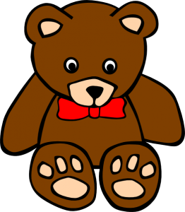 teddy bear clipart at getdrawings com free for personal use teddy rh getdrawings com teddy bear clipart no background teddy bear clipart cartoon