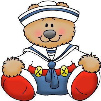 344x345 Best 139 Teddy Bear Clipart Ideas On Teddy Bears