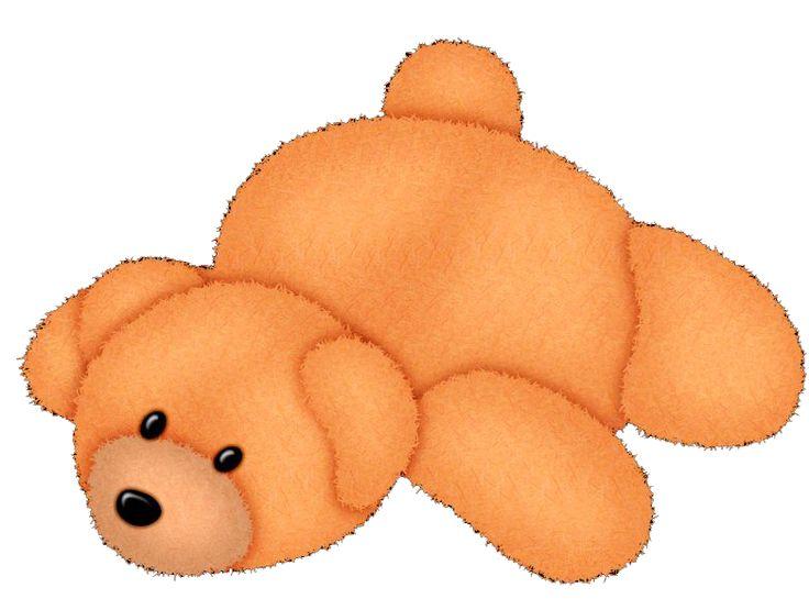 736x555 Enchanting Stuffed Animal Clipart Free Download Clip Art