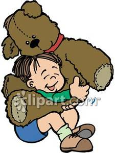 225x300 Collection Of Teddy Bear Hugs Clipart High Quality, Free