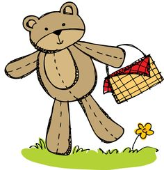 236x244 Teddy Bear Clipart Teddy Bear Clip Art