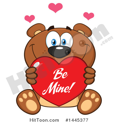 450x470 Teddy Bears Clipart