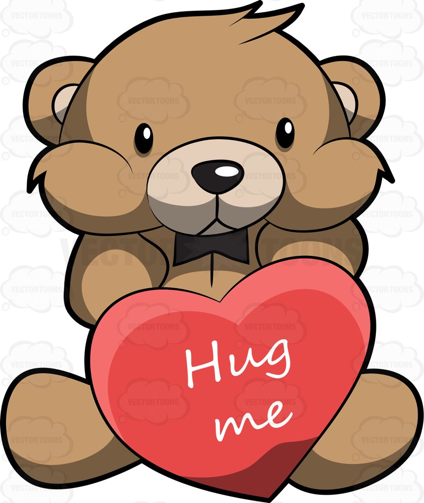 864x1024 Brown Clipart Teddy Bear
