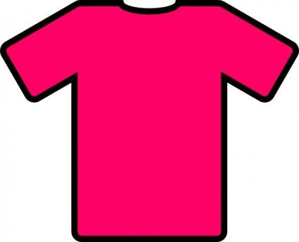 425x344 T Shirt Clip Art Download